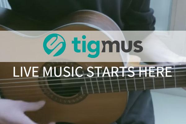 tigmus-2