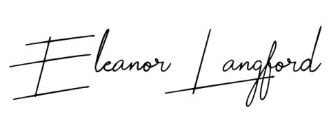 Eleanor Langford